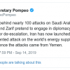 news-1024-socialembed-https:--twitter.com-SecPompeo-status-1172963090746548225?s=20~-news-world-middle-east-49705197